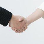 予防法務について、札幌の契約書作成、校正業務