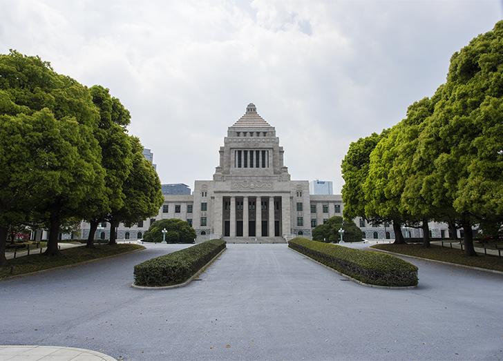 民泊新法、札幌では…